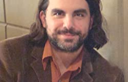 Rocco J Pendola