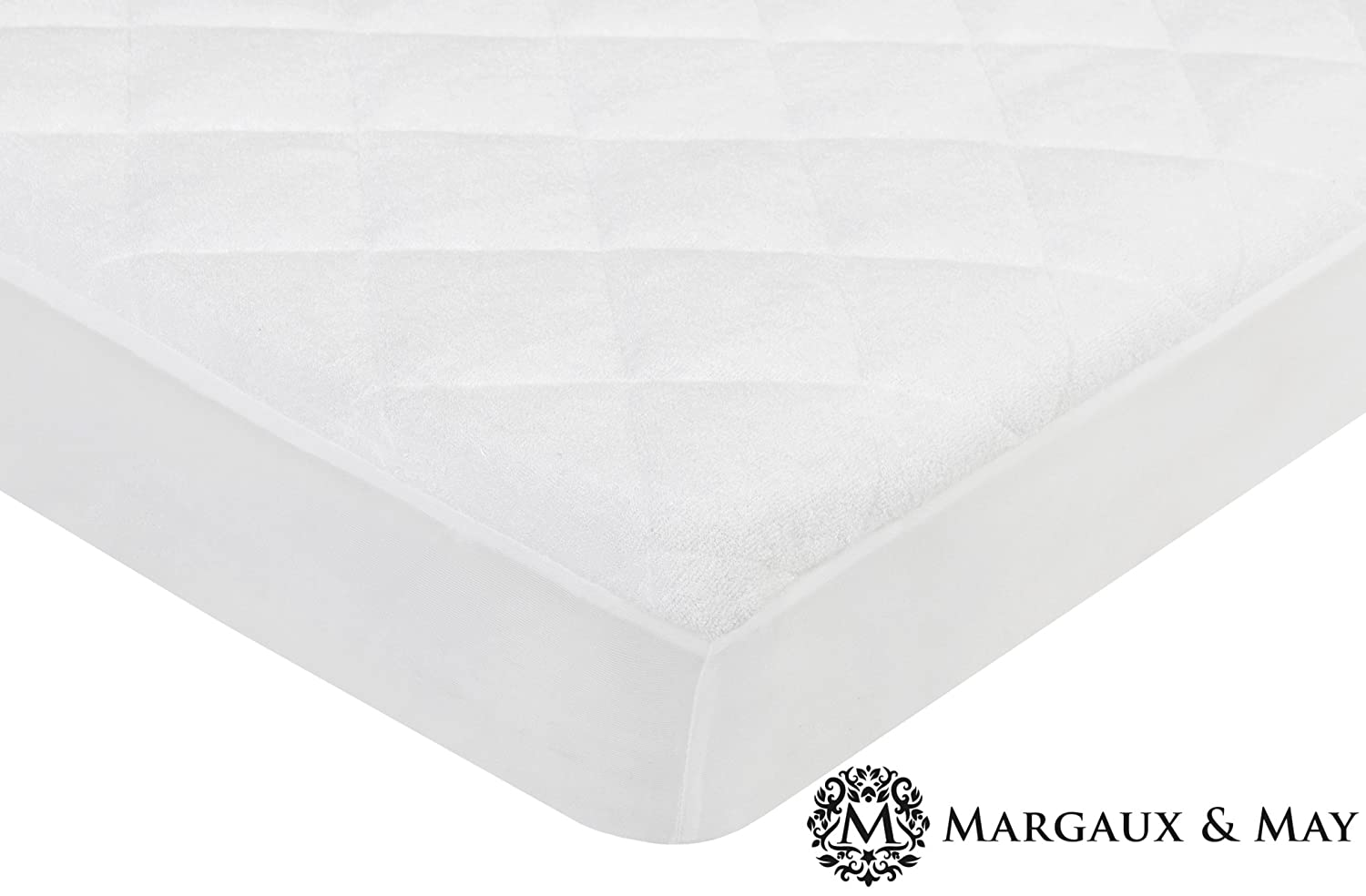 Best Mattress Protectors For Bedwetting Get The Top 3