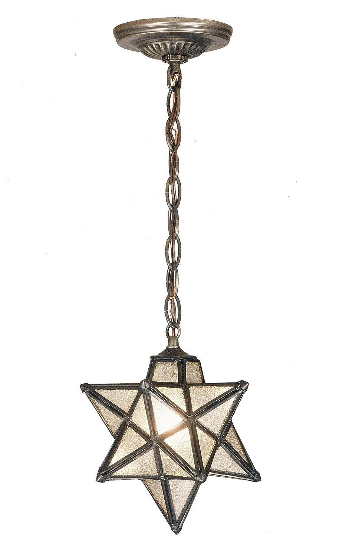 Meyda 9 inch w moravian star mini pendant outdoor lighting meyda 9 inch w moravian star mini pendant outdoor lighting amazon arubaitofo Choice Image