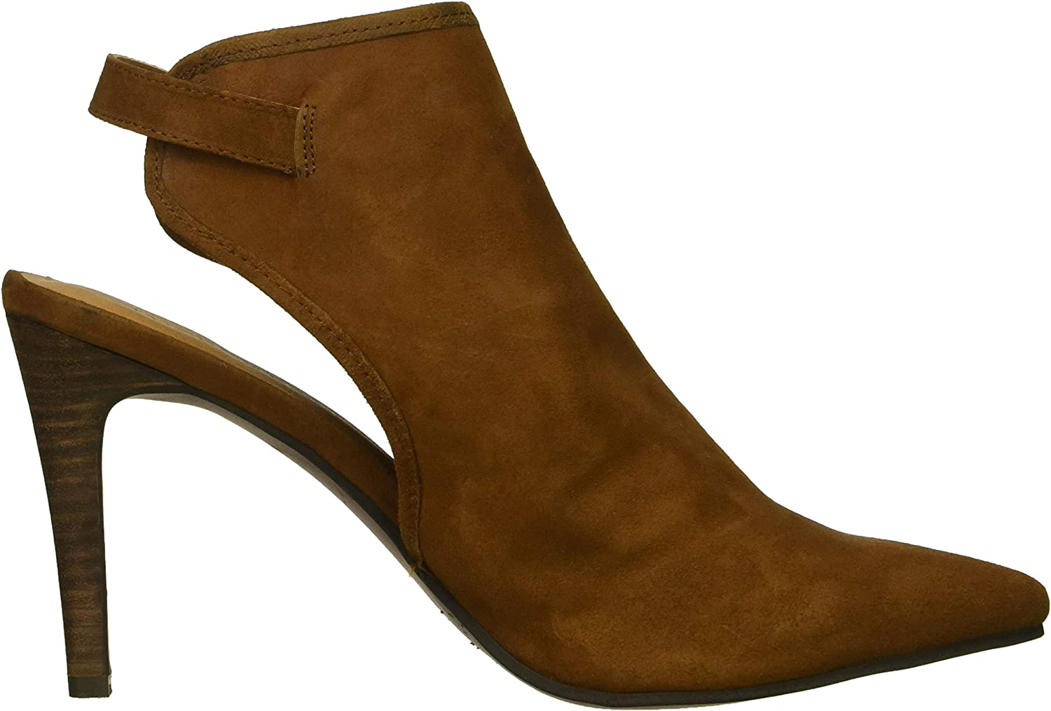 Lucky Brand Womens Thezza,