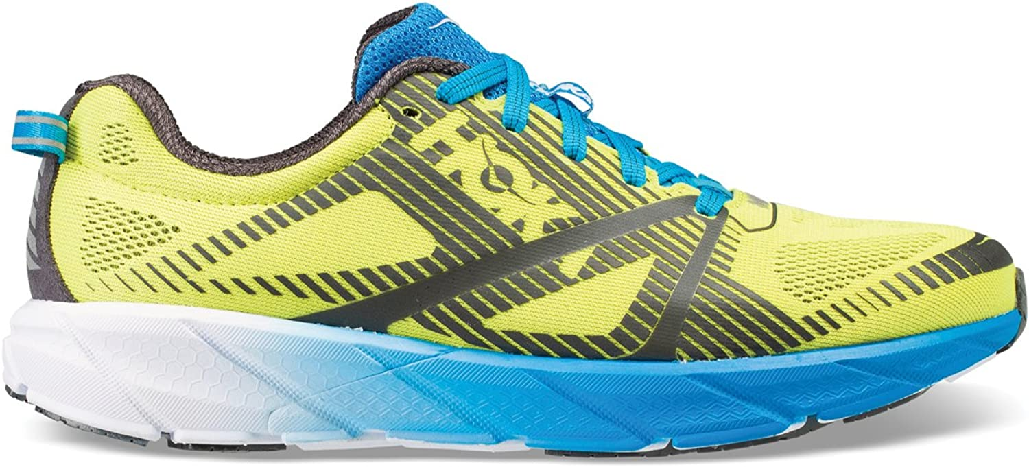 HOKA ONE ONE Men s Tracer 2