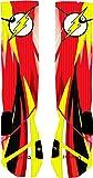 Flash Custom Nike Elite Socks