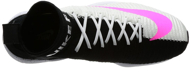 Nike Herren Zoom Mercurial Xi FK FK FK Fc Gymnastikschuhe 3a9a24