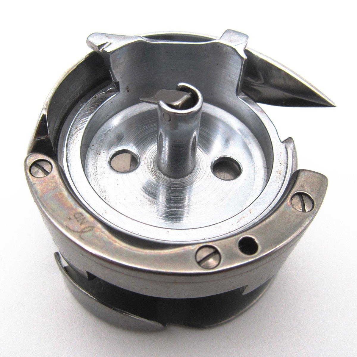 OFF Taster Mini Runder Schalter U XJ 5X Schwarz 12mm Wasserdichter Momentan ON
