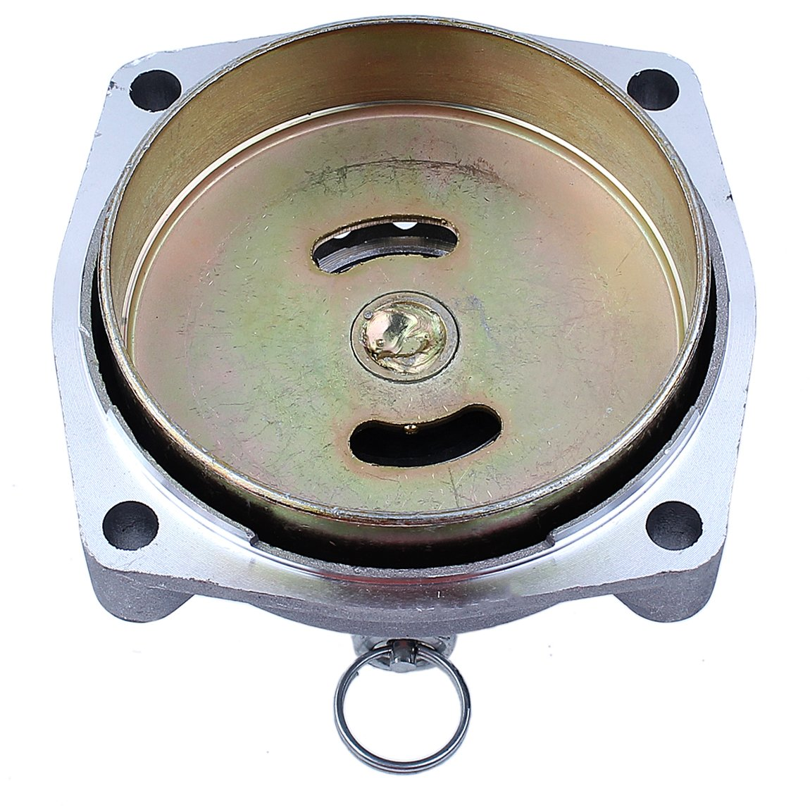 Amazon.com: Clutch Drum Cover Assembly Fit HONDA GX31 GX35 GX35NT GX 31 35 35NT HHT31S Strimmer Trimmers Brush Cutter: Home Improvement