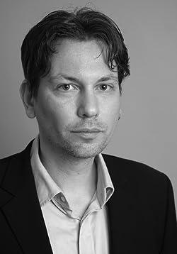 Laurent Joachim