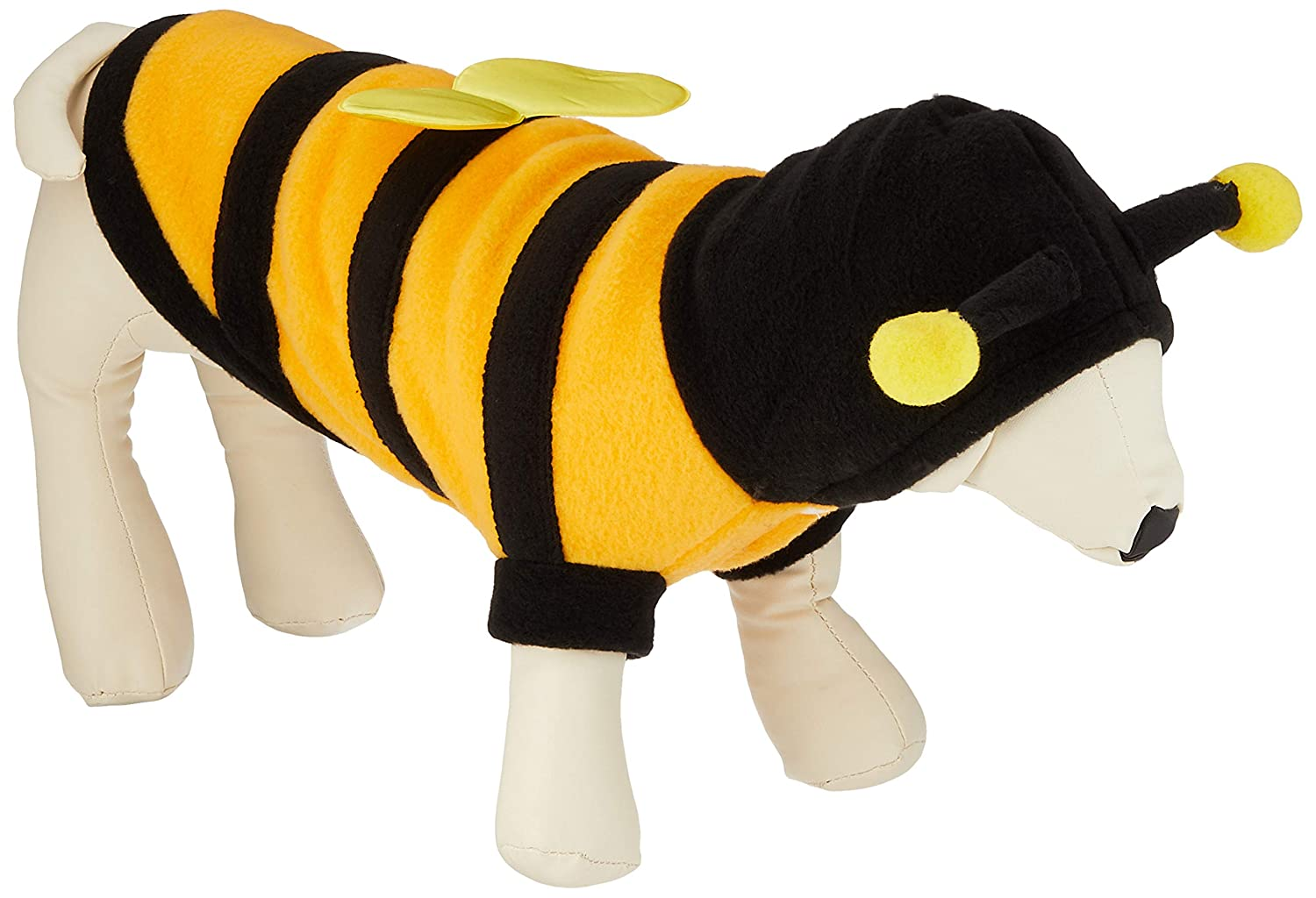 [DOGCHOiCE] DOGCOS Dog Costume cute dog for the costume series (bee   L)