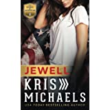 Jewell (The Kings of Guardian) (Volume 8)