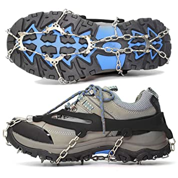 Image result for crampones