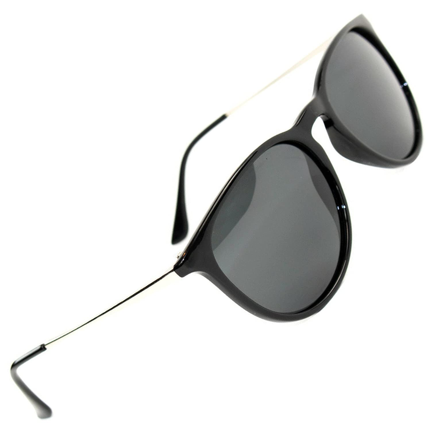 8873be0dc8913 Amazon.com  Women s Polarized Sunglasses from EYE LOVE