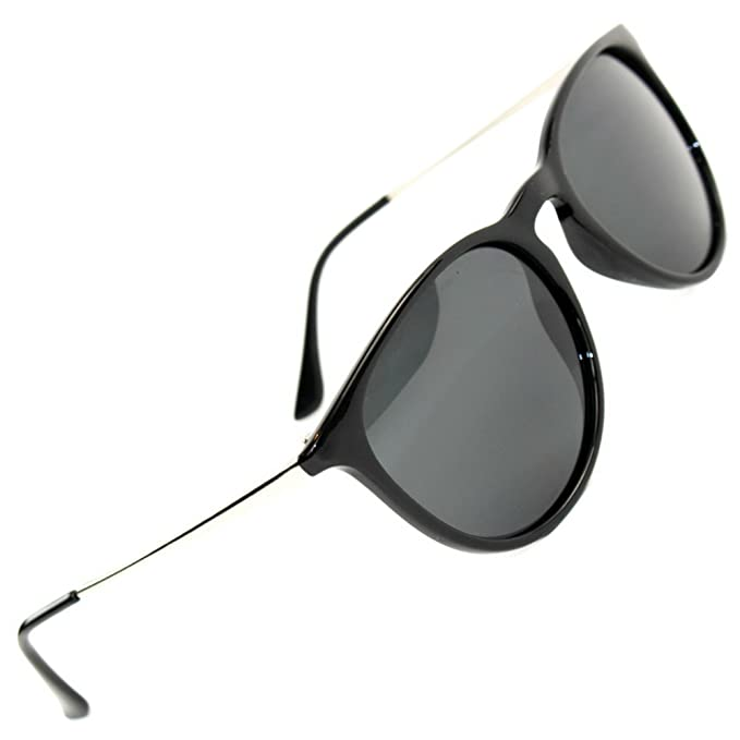 Women Polarized Sunglasses with 100% UV Protection