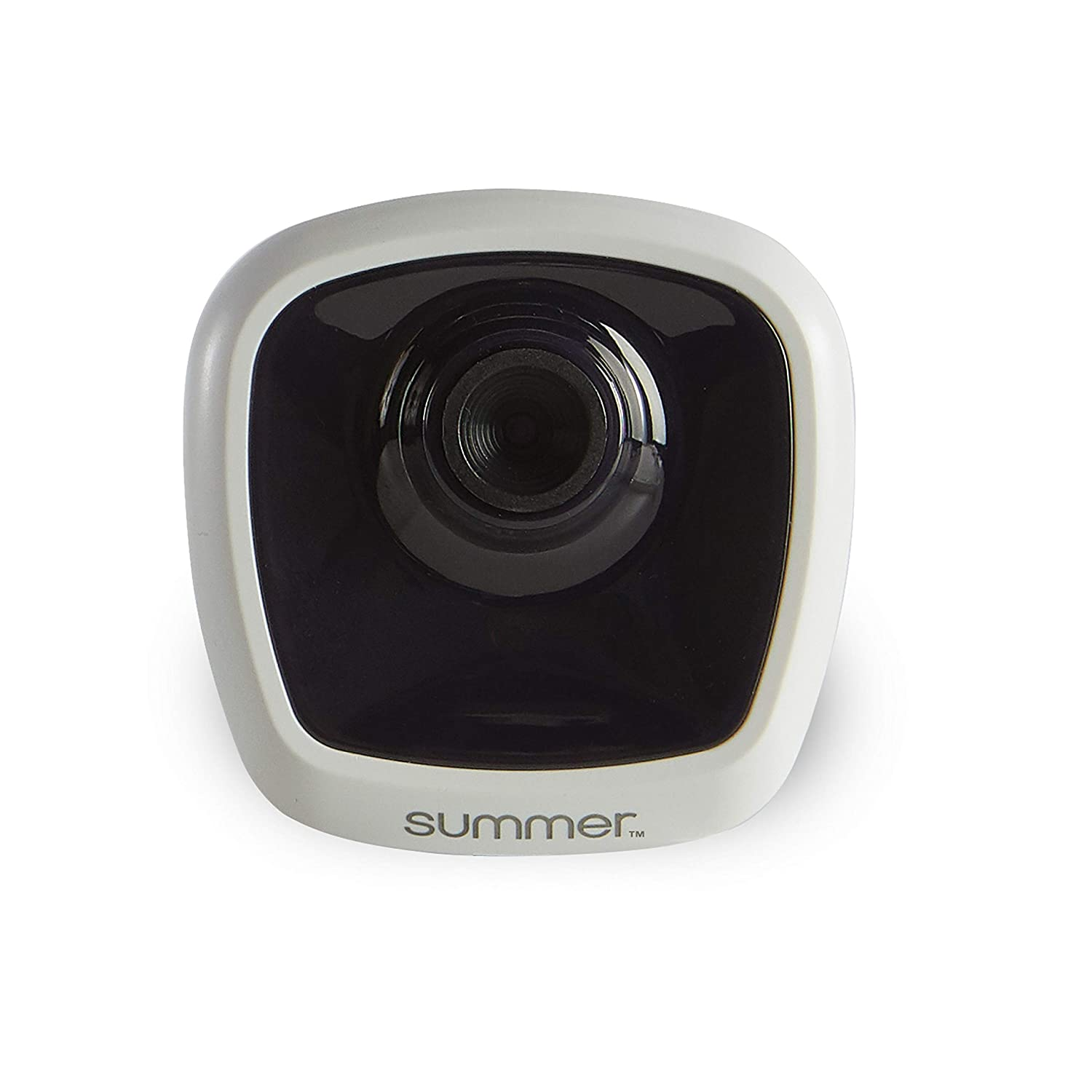 Summer Infant Lookout Extra-Camera for Lookout Baby Video Monitor Systems