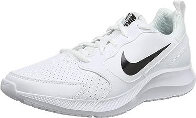 NIKE Todos, Zapatillas de Entrenamiento Hombre, EU: Amazon.es: Zapatos y complementos