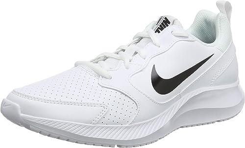 NIKE Todos, Zapatillas de Entrenamiento para Hombre: Amazon.es: Zapatos y complementos