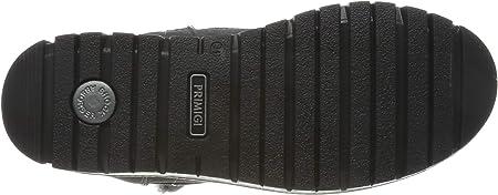 Primigi Gore-Tex Pro 43790, Botas Estilo Motero para Niñas