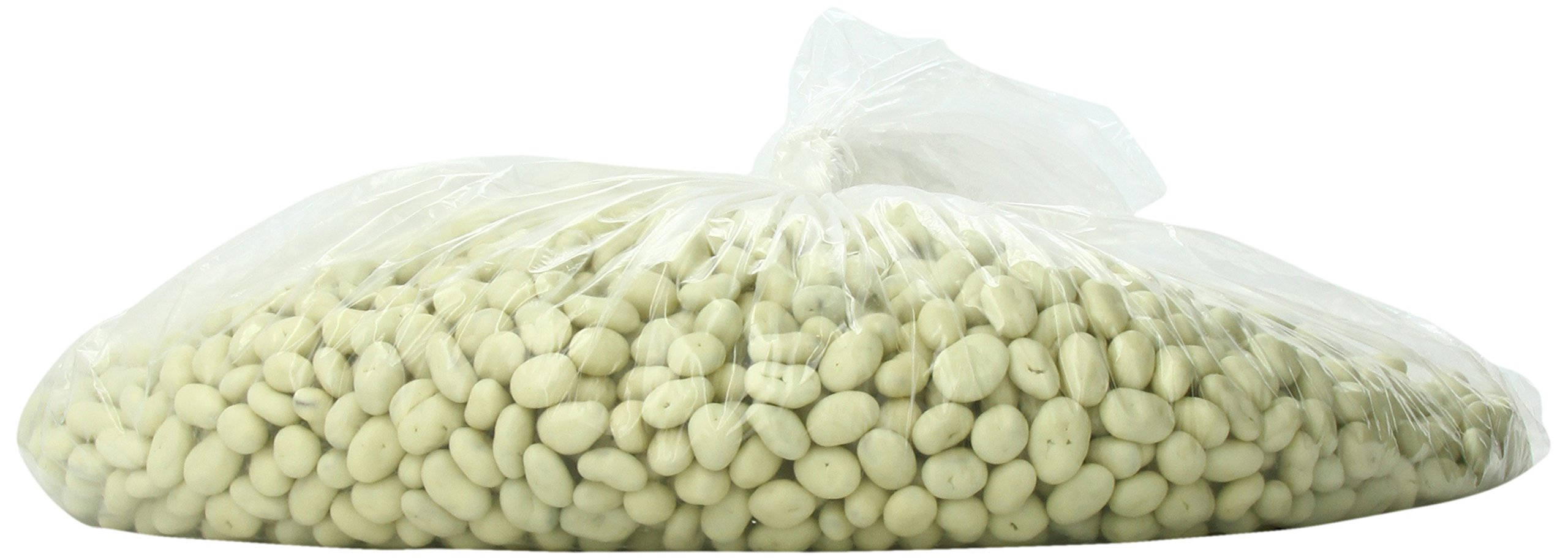 Sunridge Farms Candy, Yogurt Covered Raisins, 10 Pound
