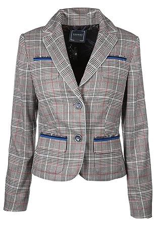 reduzierter Preis am besten auswählen 100% Spitzenqualität White Label Damen Blazer