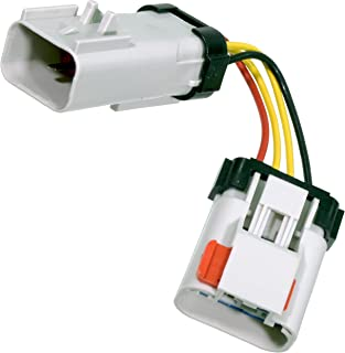 amazon com spectra premium fpw14 wiring harness automotive rh amazon com