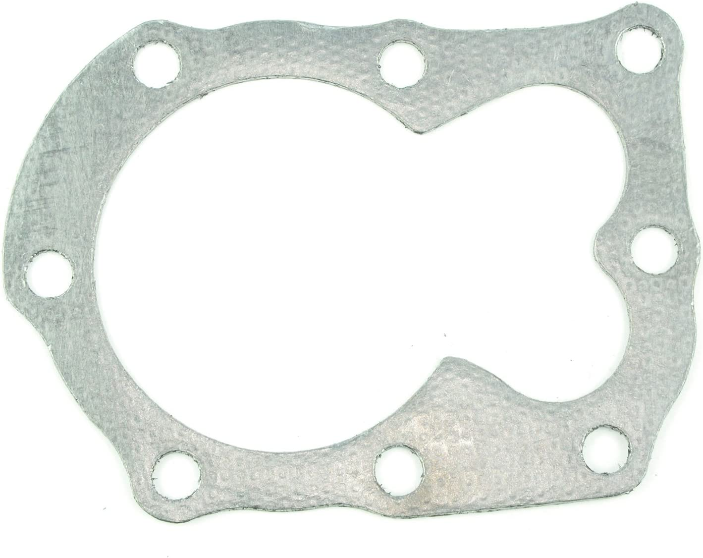 Oregon 50-445 Cylinder Head Gasket Replacement for Briggs & Stratton 698717