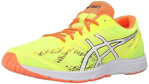 530dd9d7c1 ASICS Men's GEL Hyper Speed 7 Running Shoe: Buy Online at Low Prices ...