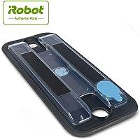 iRobot 4408919 - Tapón de depósito para Braava