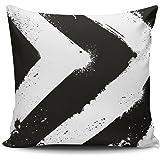 Cushion Love Cushion Cover No Filling 45 x 45 cm