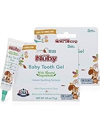 Amazon.com: Mordederas - Alivio de la Dentición: Productos ...