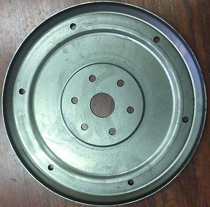 AGCO 6670792 SPRA Coupe Plate Automotive