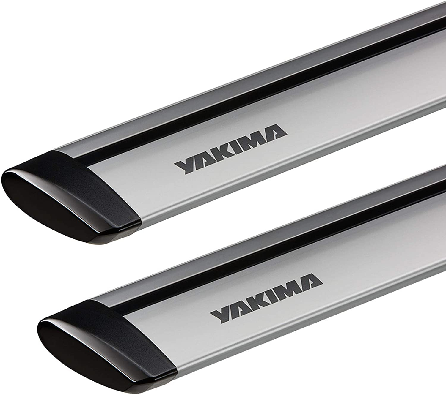 Yakima Jetstream Crossbar