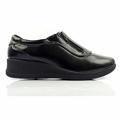 printres shoes womens qlt crocs hei iccembed resmode sharpen wid op usm comforter p work fmt side mercy comfortable