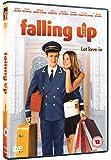 Falling Up [DVD]