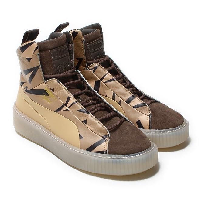 Scarpe da donna sneakers Puma x Naturel Platform FSN