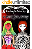 A Path Far Away (Looking for the Witch Book 2)