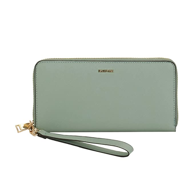 Parfois - Monedero Nm Basic Country Side - Mujeres - Tallas ...