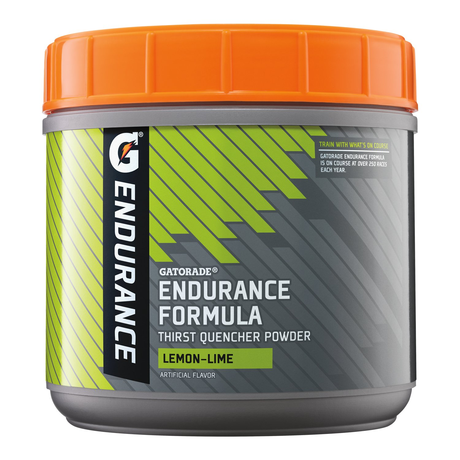 Gatorade Towels Amazon: Flavor: Lemon Lime With Nearly Double The Sodium (290 Mg