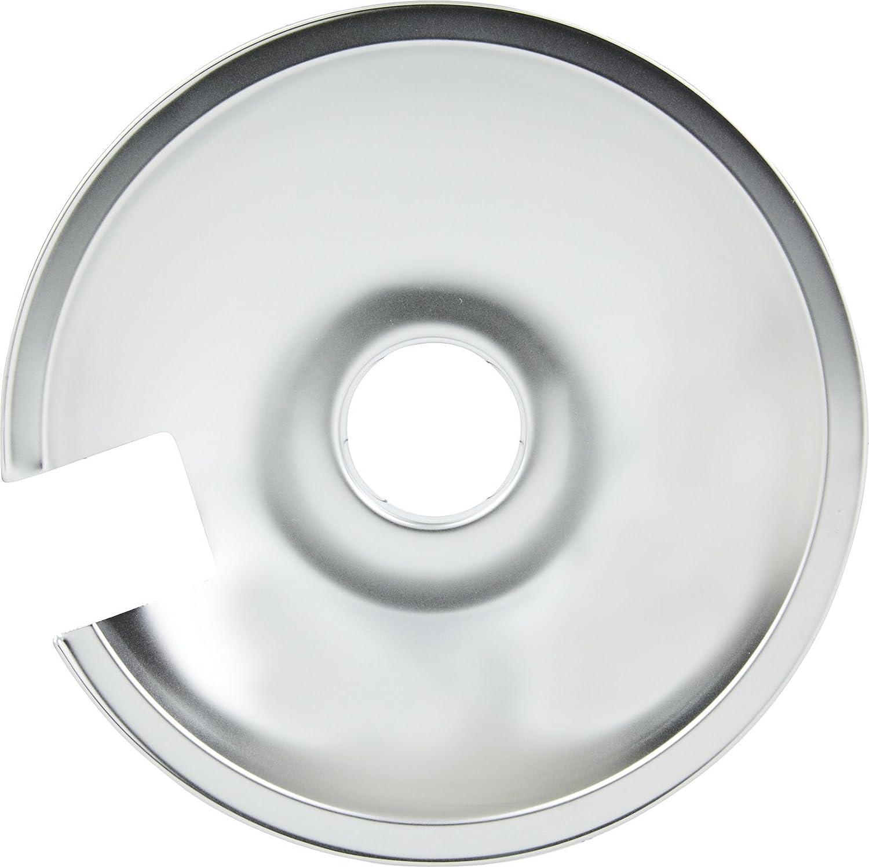 "Whirlpool 715878 8"" Drip Pan"