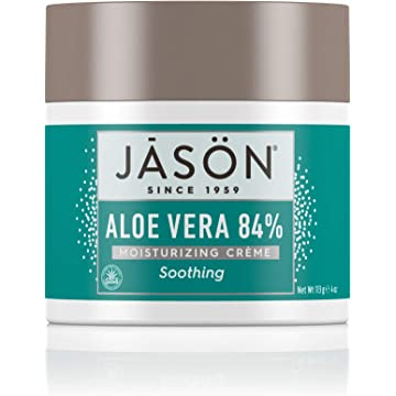top selling Jason Natural Pure