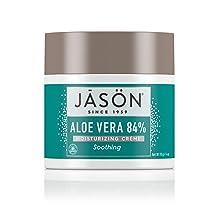 Jason Natural Pure