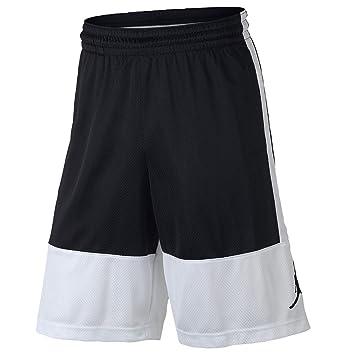 Cortos Para Amazon Nike Rise Pantalones Hombre Deportes Solid es tcpPqzS