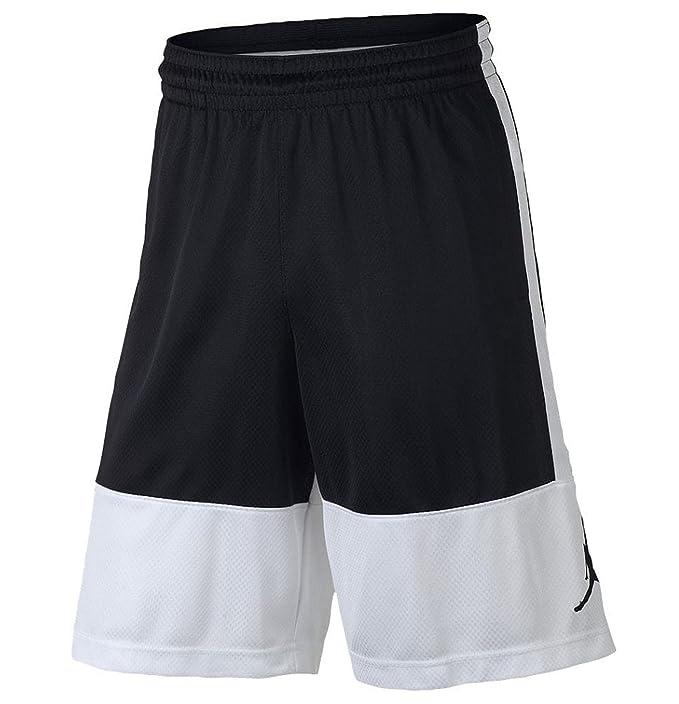 ed32a7b242 Nike Rise Solid, Pantaloncini Uomo: Amazon.it: Abbigliamento