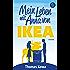 Mein Leben mit Anna von IKEA (Humor) (Mit Anna von IKEA-Reihe)