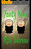 Feisty Nuns