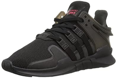 adidas EQT Support ADV Seven New Colorways