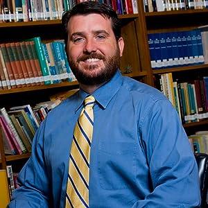 David A. Croteau