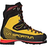 La Sportiva Nepal Cube GTX Hiking Shoe