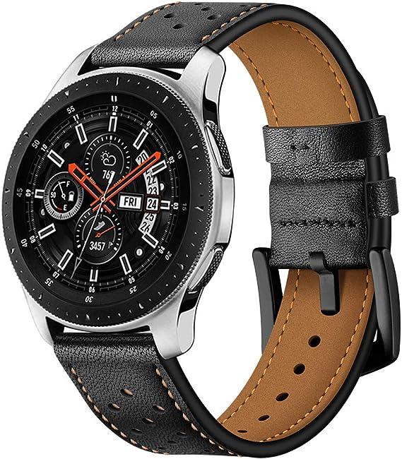 Reloj - BONSTRAP - para - XF3.NP.BK.46.1P.wsq: Amazon.es: Relojes