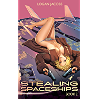 Stealing Spaceships 2: For Fun and profit