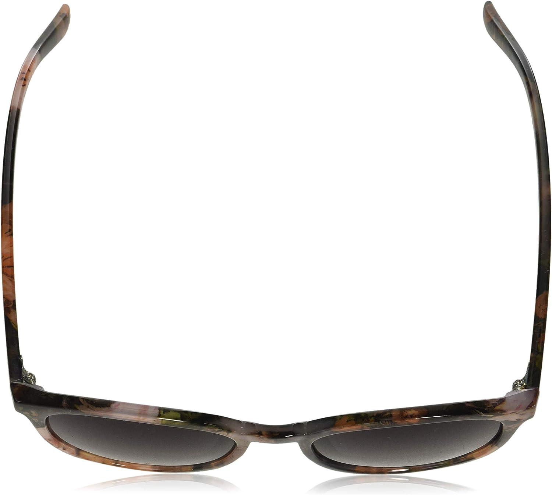 Eyelevel Daydream Gafas para Mujer