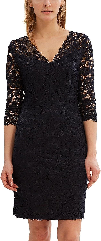 ESPRIT Collection Damen Kleid online bestellen
