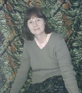 Susan Peek
